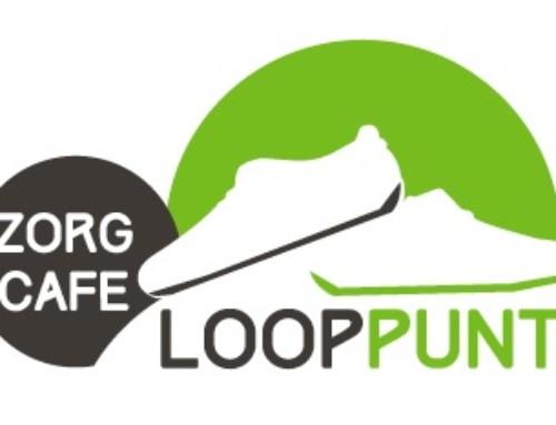 Samenwerking Zorgcafé Looppunt en WCG