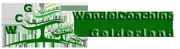WandelCoaching Gelderland Logo